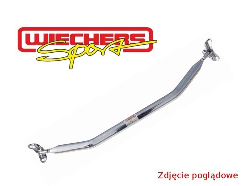 Rozpórka BMW E60/E61 Wiechers - GRUBYGARAGE - Sklep Tuningowy